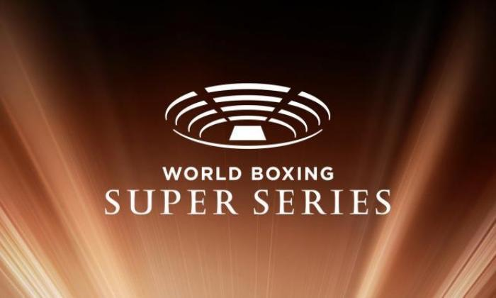 Looking Ahead to Season III of the World Boxing Super Series (Part One)