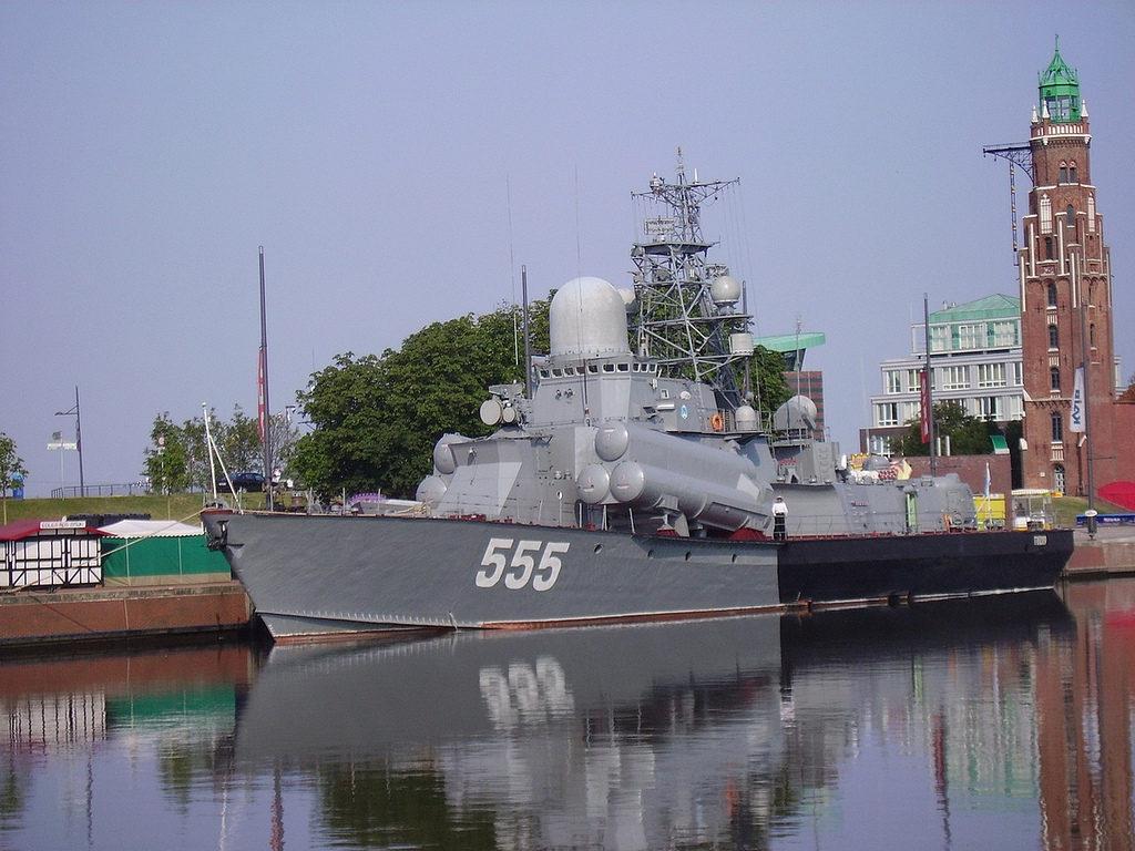 nanchuchka 555